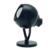 House of Troy SP520-7 Mini Spot Eyeball Task Light