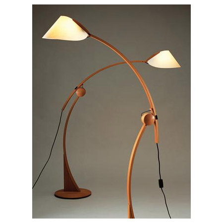 Design dom 8003 domus apollo beech floor lamp justice design dom 8003 domus apollo beech floor lamp aloadofball