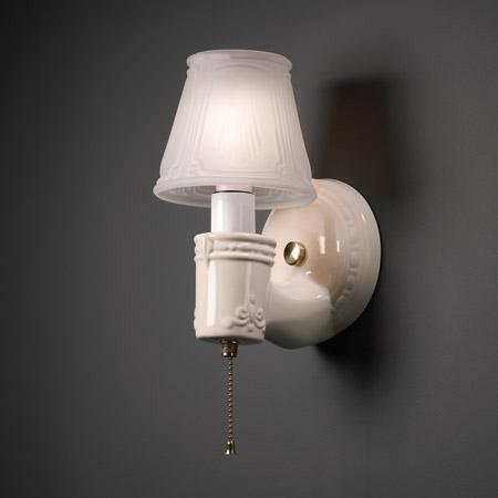 Justice design cer 7130 van brss american classics vintage for American classic lighting