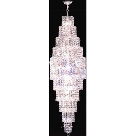 James r moder 92168s22 crystal prestige twenty eight light chandelier james moder 92168s22 crystal prestige twenty eight light chandelier aloadofball Image collections