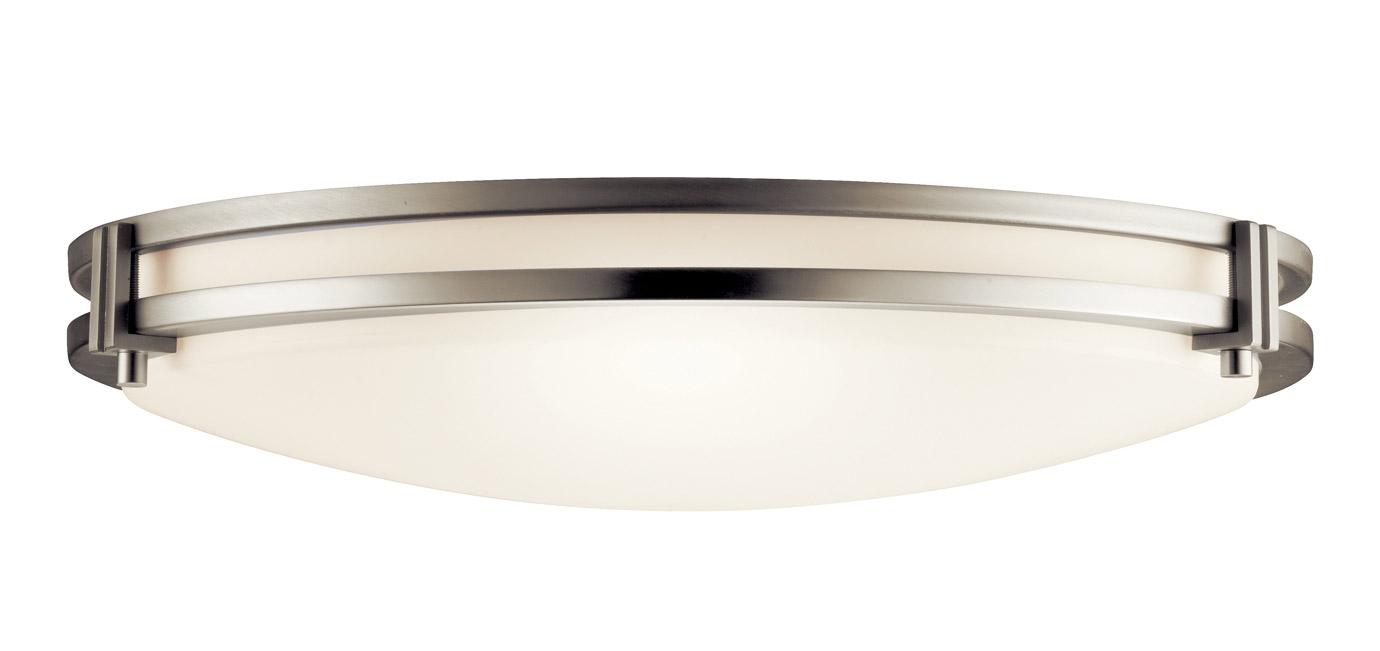home ceiling lighting close to ceiling light fixtures flush. Black Bedroom Furniture Sets. Home Design Ideas