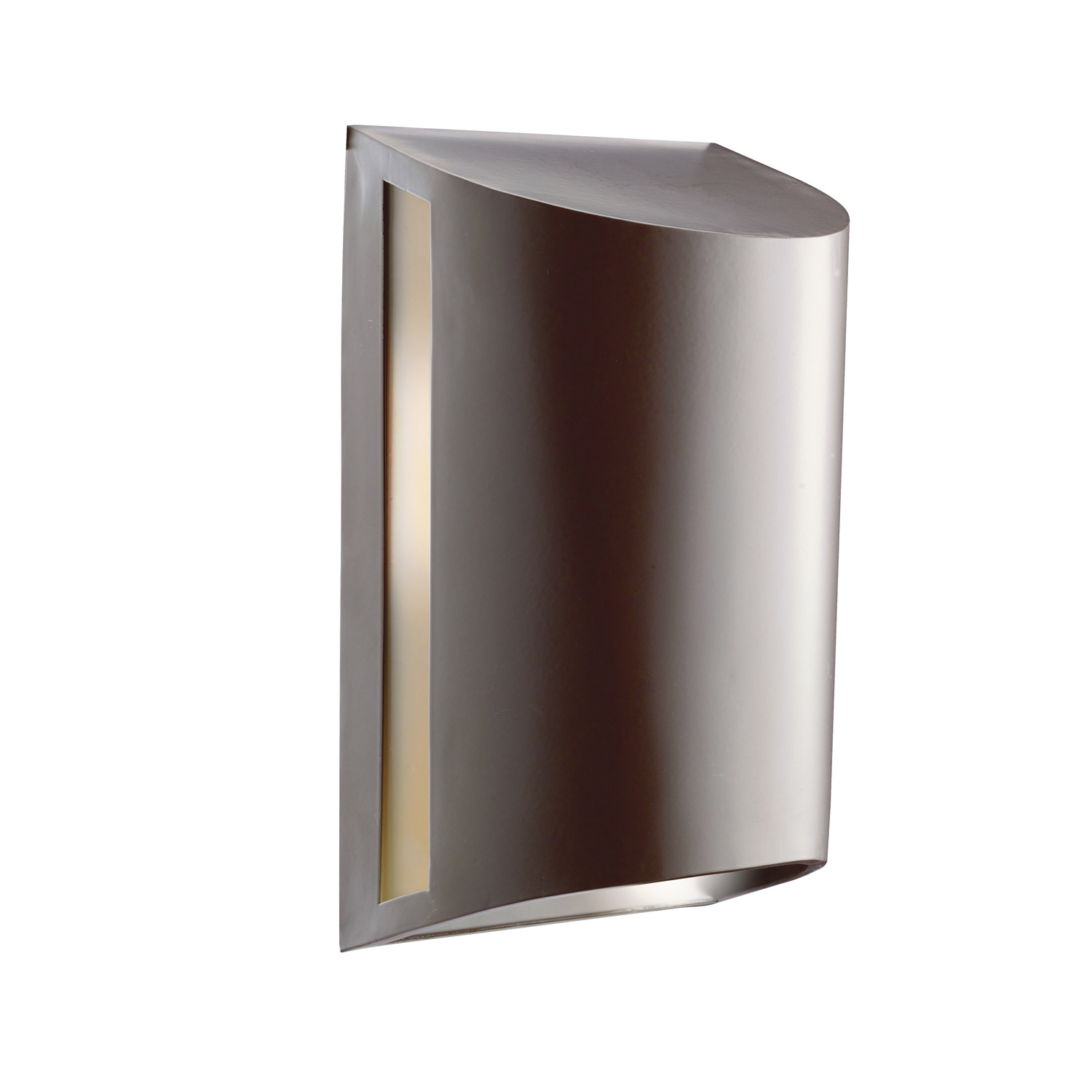 Kichler Outdoor Wall Sconces : Kichler 10922AZ Outdoor Wall Sconce