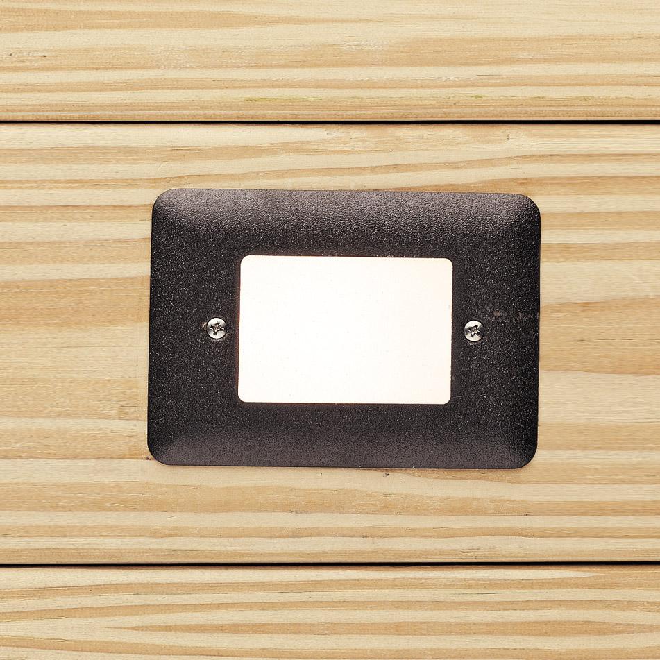 15070azt outdoor 12v recessed step light kichler 15070azt outdoor 12v recessed step light mozeypictures Choice Image