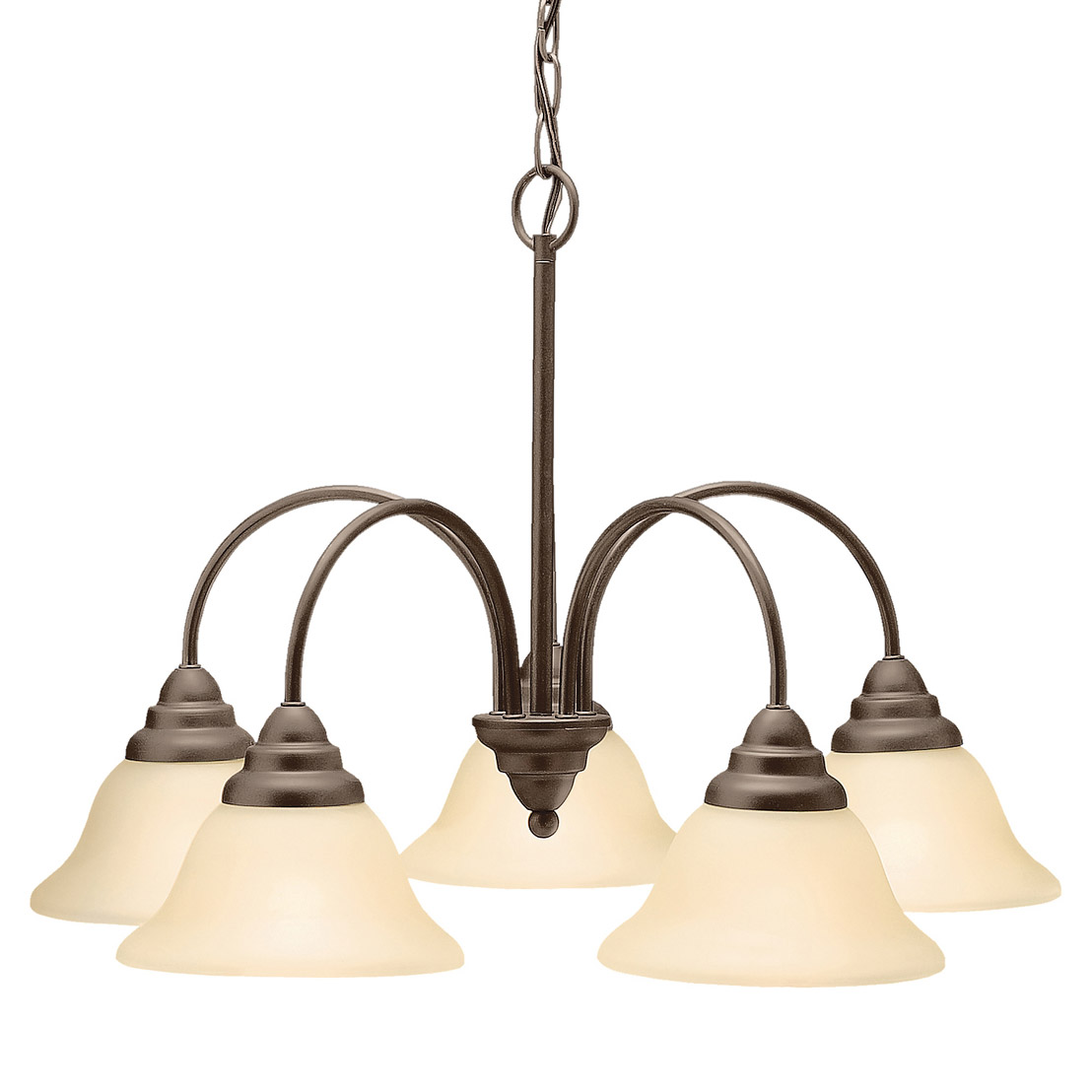 chandeliers products light evan product zoom gray chandelier distressed loading antique kichler