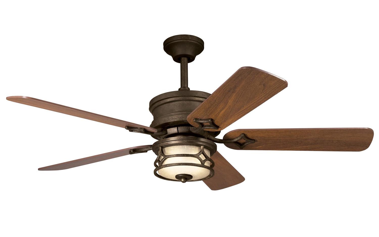 Ceiling fans lamps beautiful - Ceiling fan ...