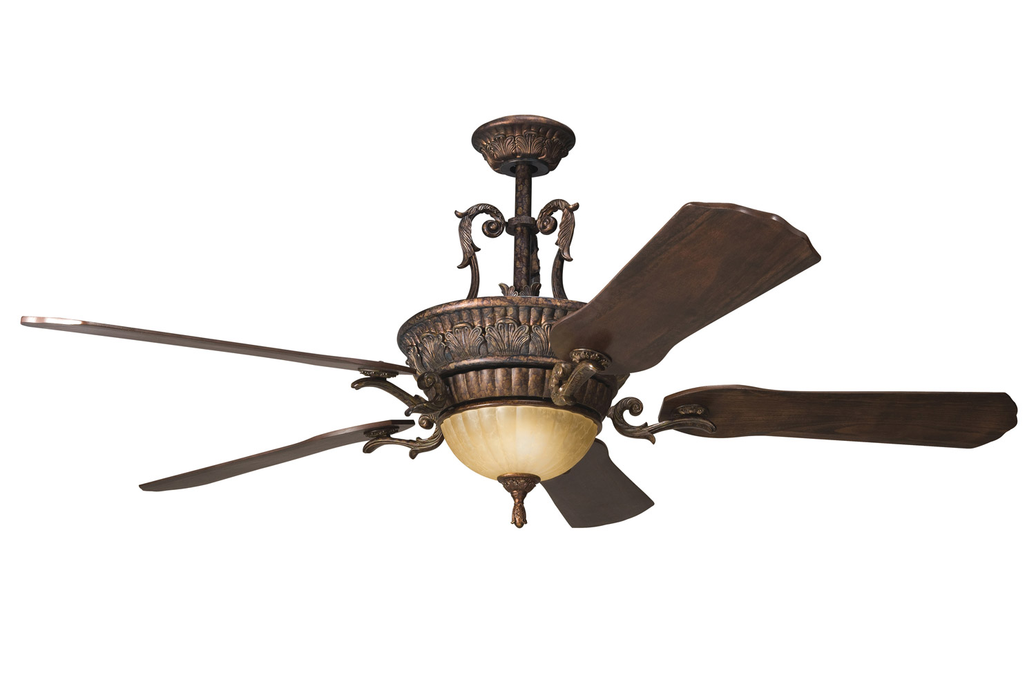 28 ceiling fan with lighting