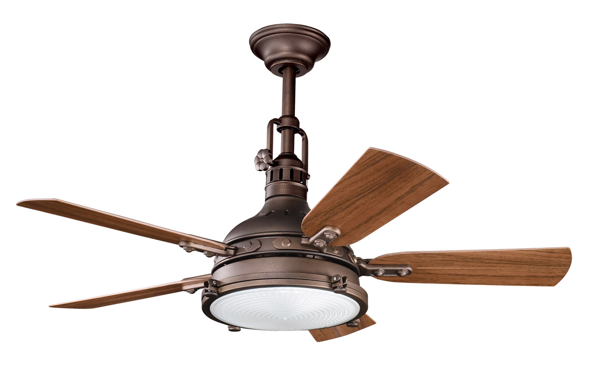 Fans Of Modern Family Guy Table Fan Price List Hyderabad Theaters