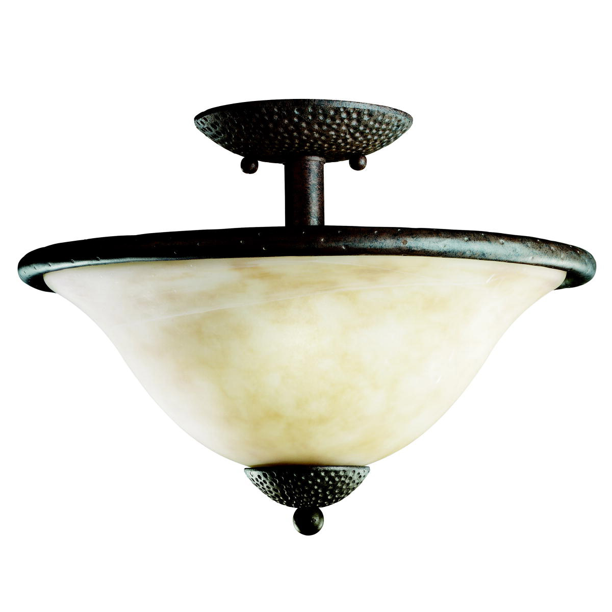 Country ceiling light fixtures country style ceiling for Country lighting fixtures for home