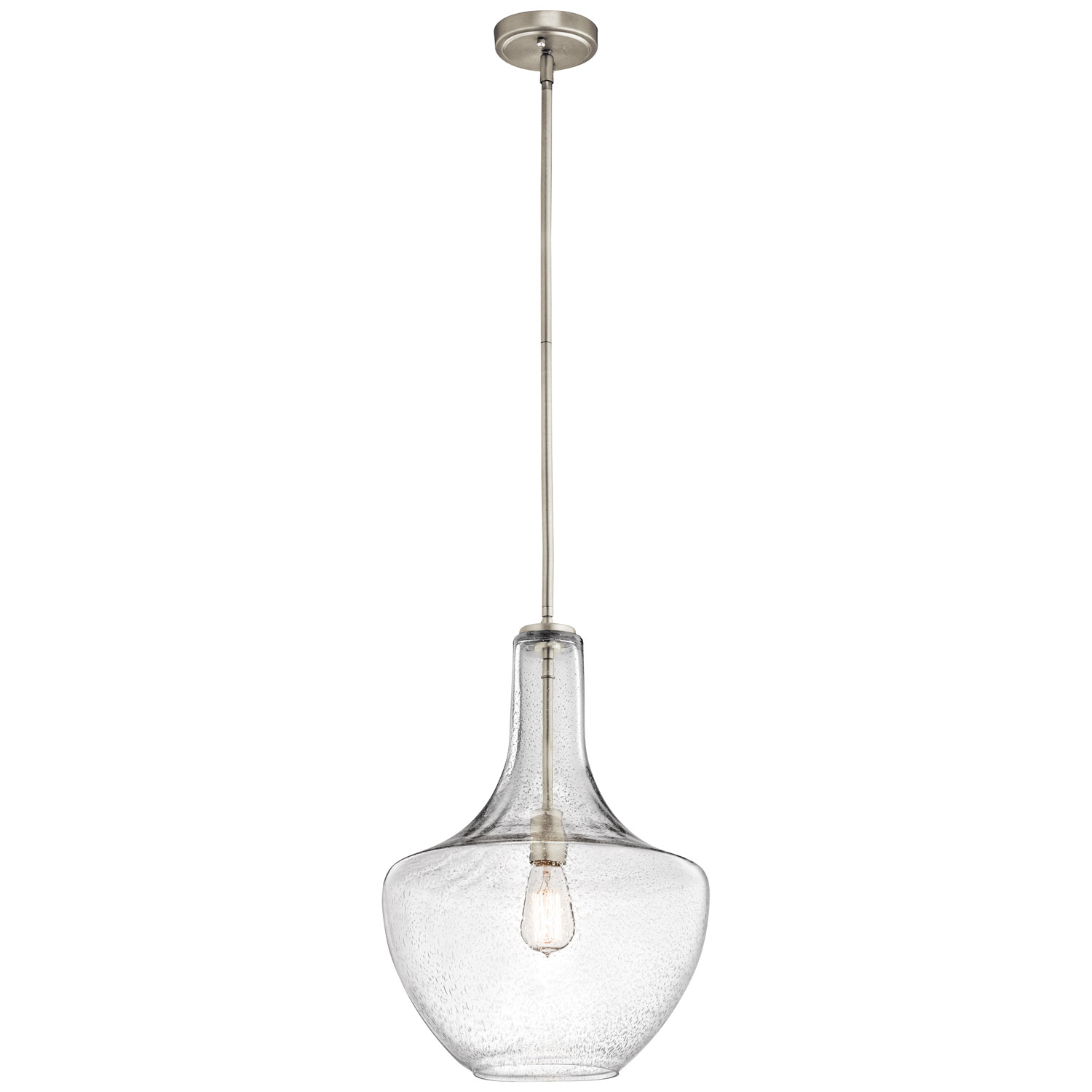 Where To Buy Kichler Products  Lighting Stores Near Me
