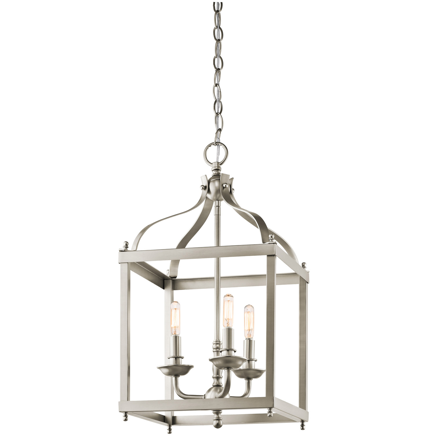 pin gentry lighting the light lantern sized collectio olde full pendants bronze indoor capitol inch from pendant foyer hinkley