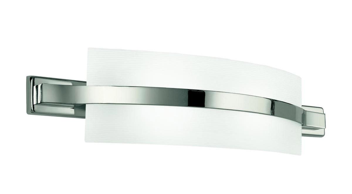 Ada Compliant Bathroom Vanity 45087pn Freeport Vanity Light