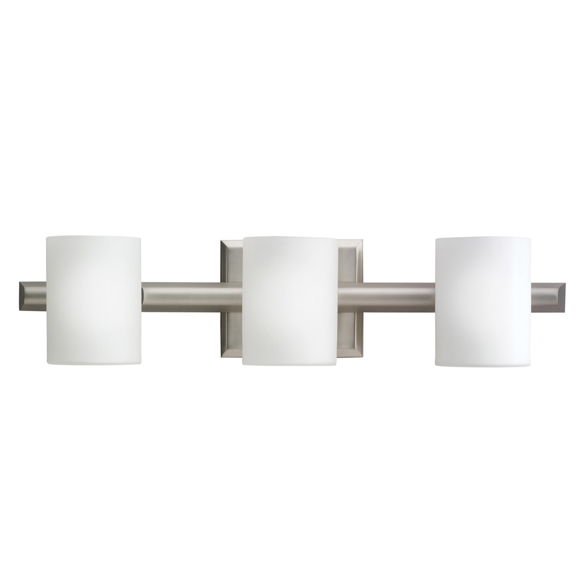 Home gt; Wall Lighting gt; Bathroom Vanity Lights gt; Kichler 5967NI