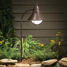Rustic Outdoor Lighting Lamps Beautiful
