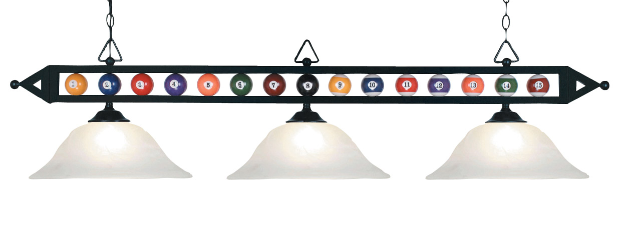 table fixture here your tiffany is billiard lights fixtures pool light dragonfly answer shade