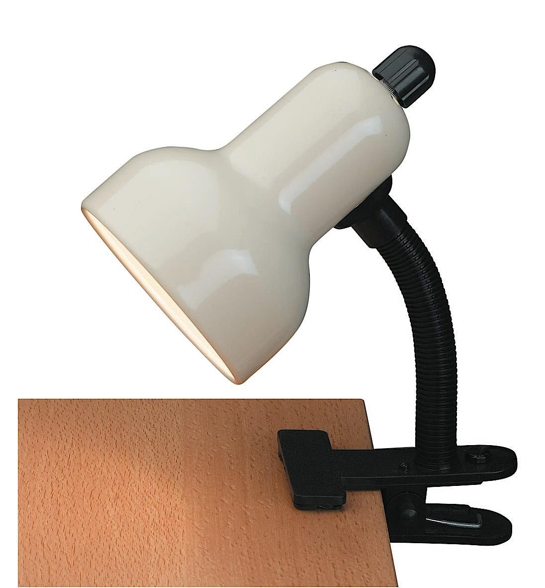 home lamps table lamps desk lamps lite source ls 111ivy. Black Bedroom Furniture Sets. Home Design Ideas