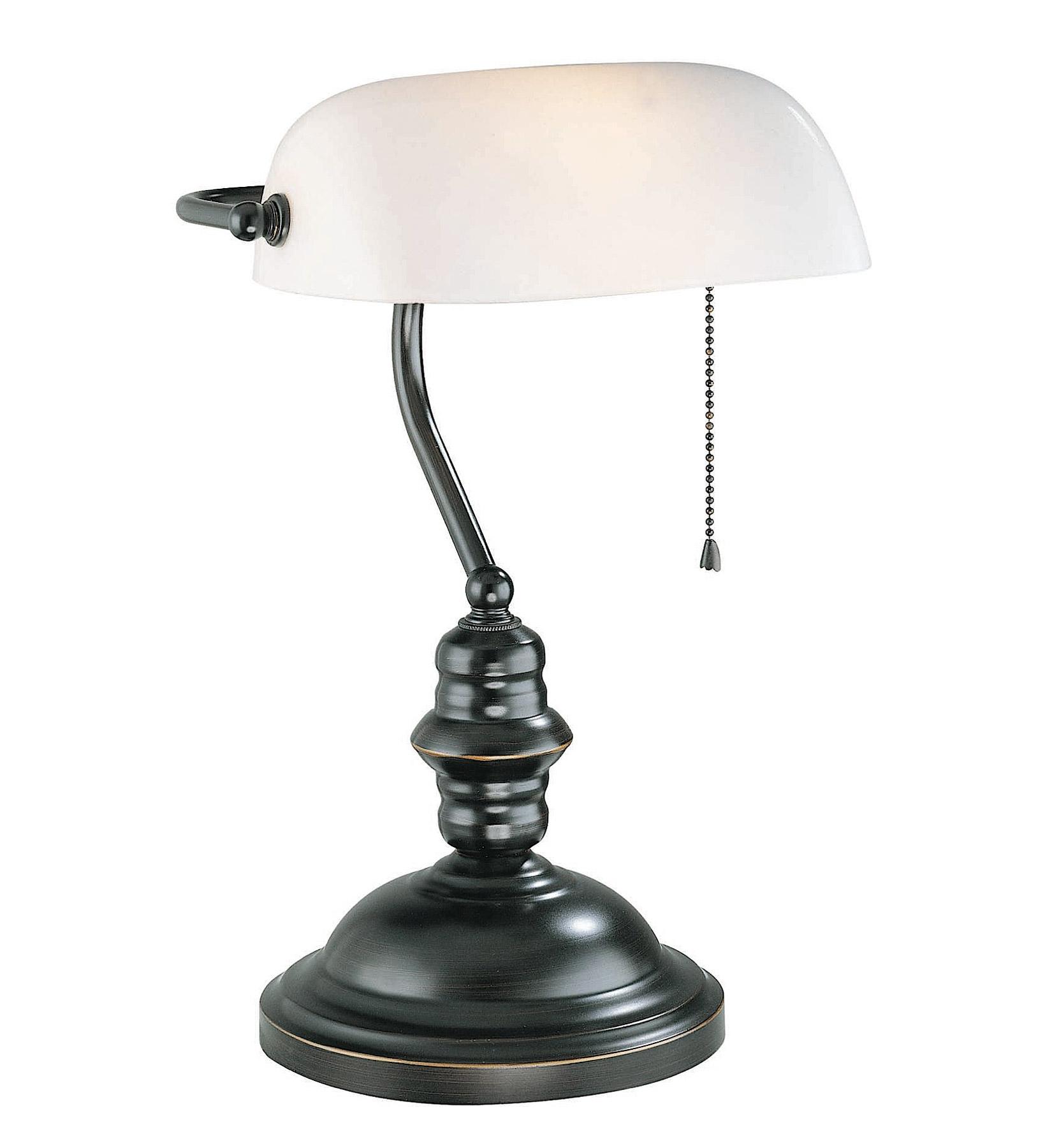 home lamps table lamps desk lamps lite source ls 224d brz