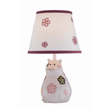 Novelty Table Lamps Lamps Beautiful