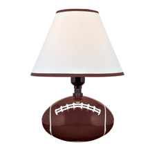 Lite Source IK-6100 Pass Me Accent Lamp