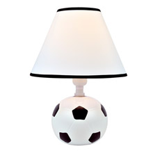 Lite Source IK-6102 Kick Me Accent Lamp