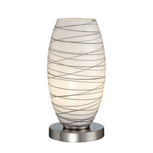 Lite Source LS-20855 Giacomo Table Lamp