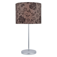 Lite Source LS-21997 Glora Table Lamp