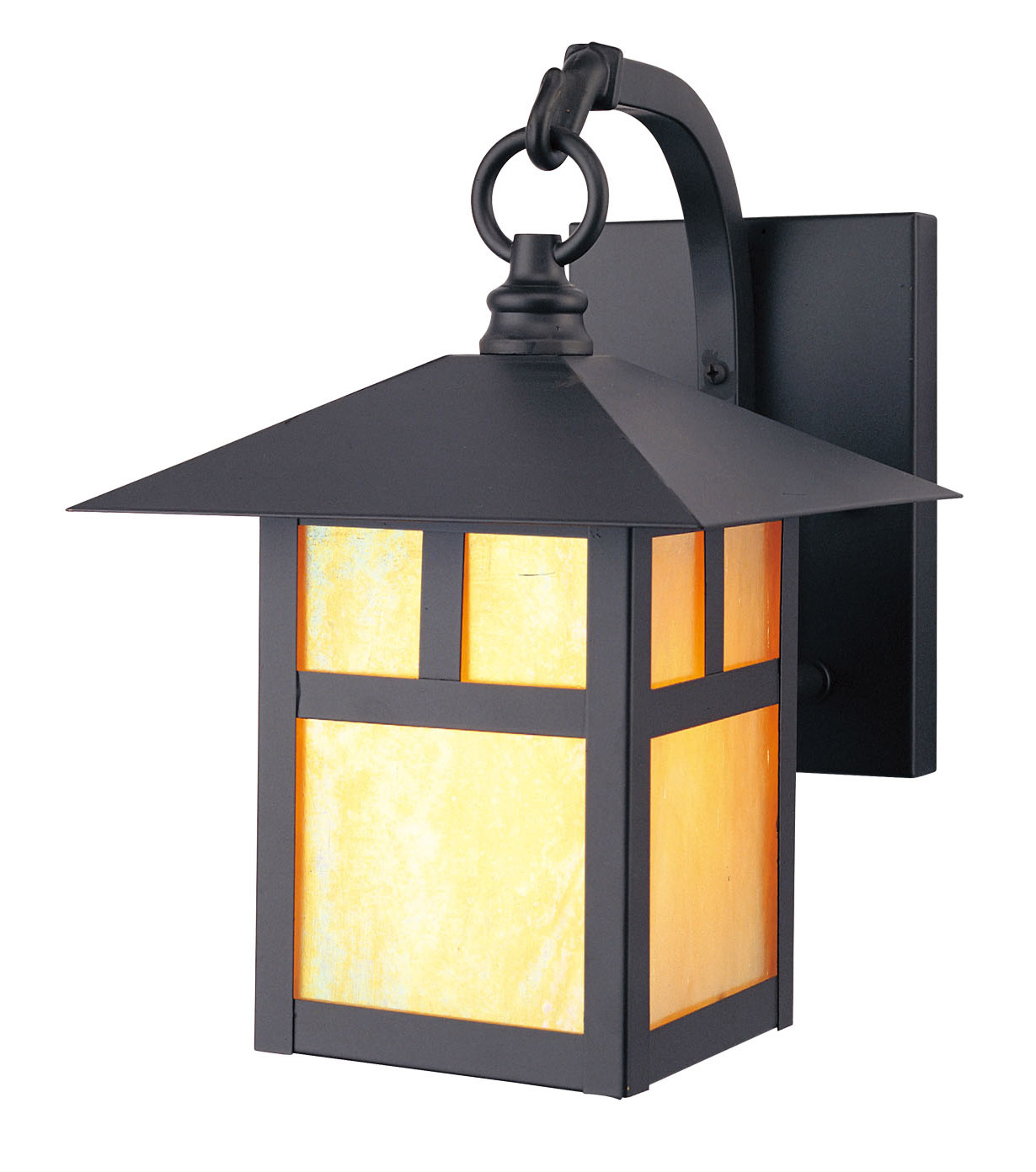 mission montclair mission outdoor wall mount lantern livex lighting