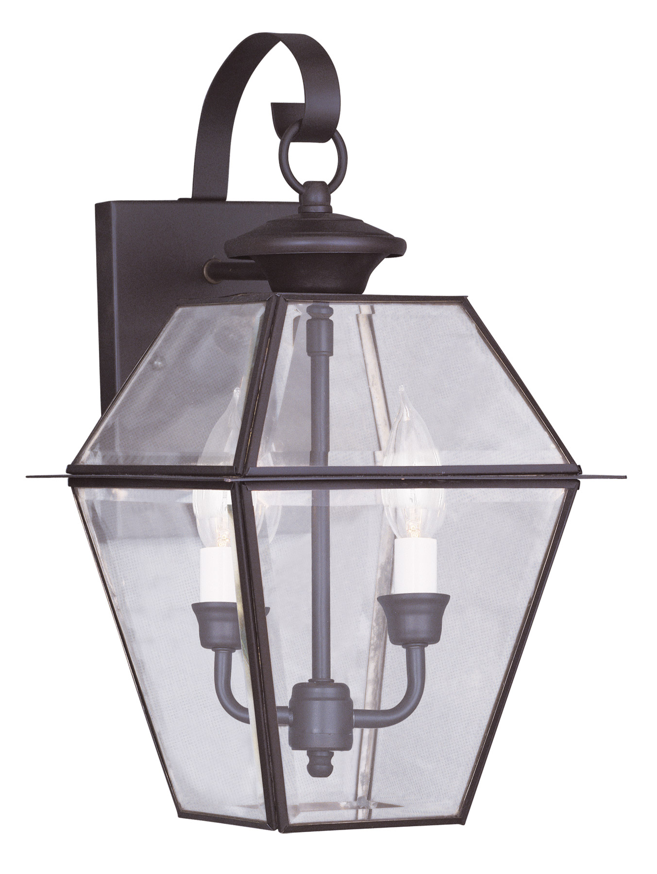 verde lighting living outdoor mission lamp b montclair src posts com livex light patina post prod sears