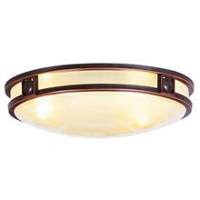 Livex Lighting 4488-67 Matrix Flush Mount Ceiling Fixture