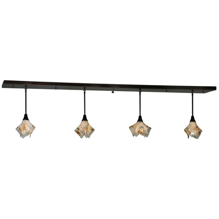 3448137188495808 as well Luminaire besides 99923685452920209 moreover Metro Fusion Ramoscelli Handkerchief Linear Multi Pendant Fixture 139801 also Home Master Bedroom. on kichler ceiling light fixtures