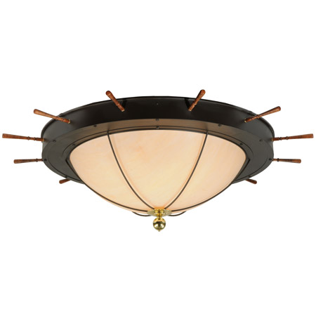 ceiling lighting close to ceiling light fixtures flush mount. Black Bedroom Furniture Sets. Home Design Ideas