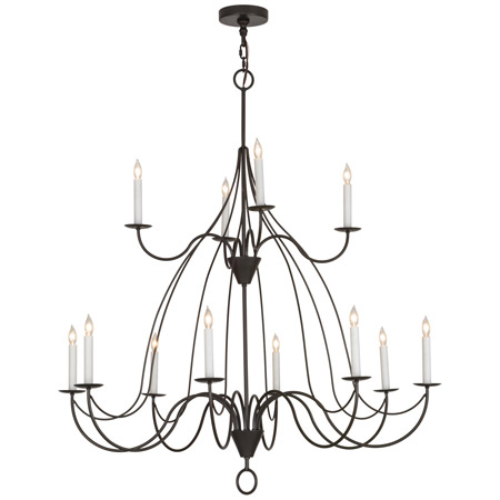 Crystal Optix Vanity Light 2993 3 besides Amaury Gothic Ten Light Chandelier 152118 together with Polonaise Twelve Light Chandelier 154070 together with 679090 moreover Walls Republic Contemporary Rustic Weathered Faux Plaster Cracked Wallpaper 15067044. on contemporary living room casual rustic