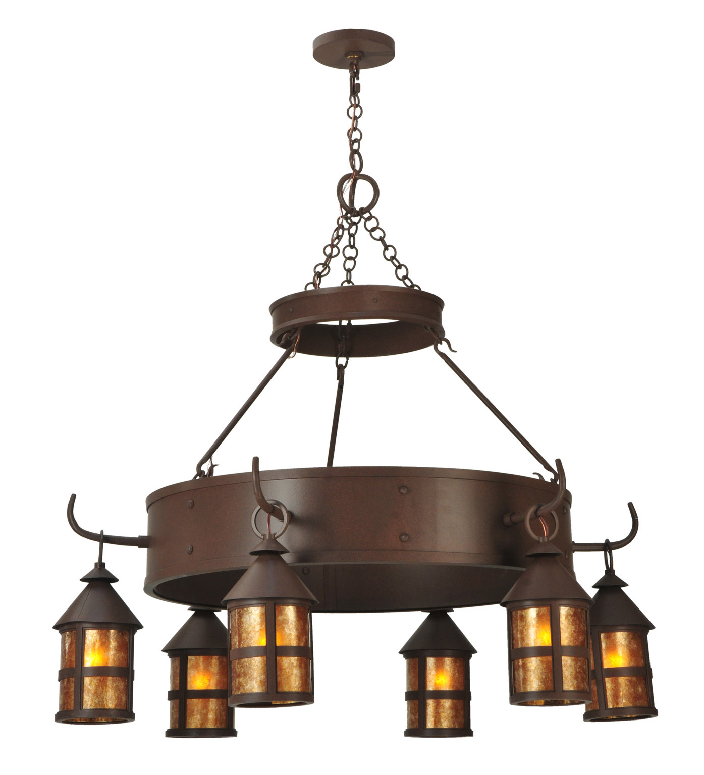Mission Style Lighting Chandelier Mission Style Lighting Gallery