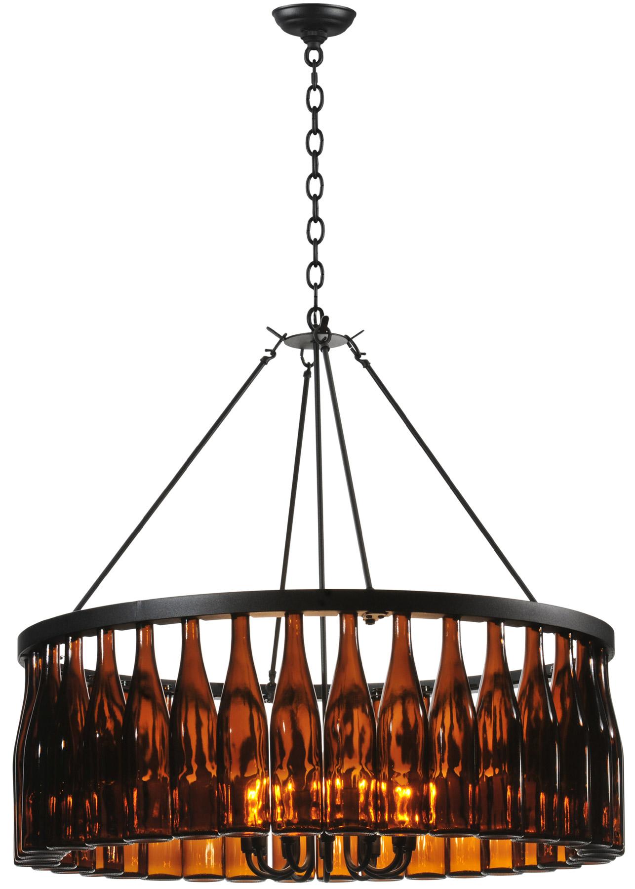 antique chandelier chandeliers dallas tuscan lighting rustic antler italian iron tu cross art tx htm moroccan treasures bronze wrought lodge conrad