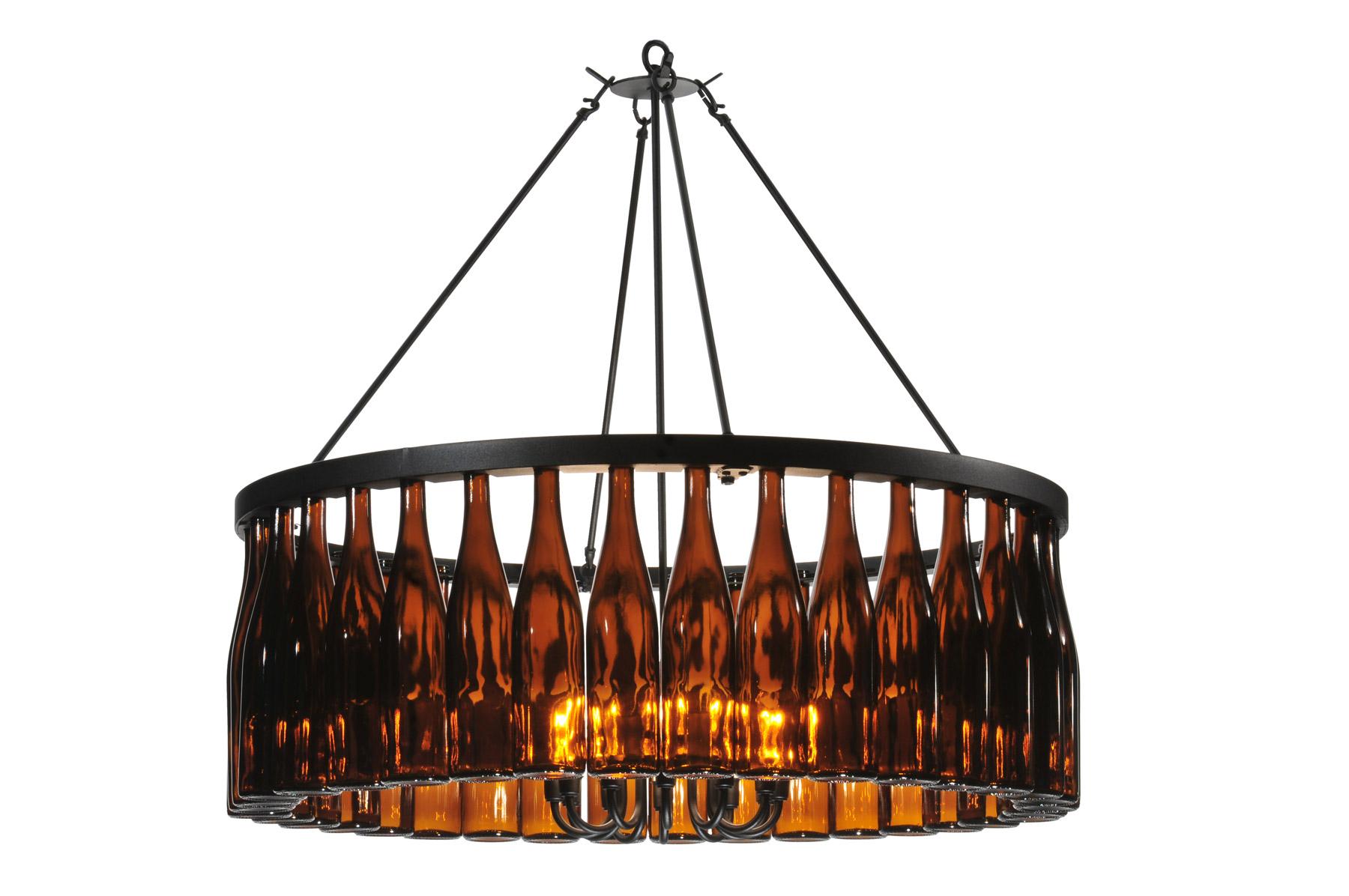 chandelier pin old world fixtures tuscan pinterest light