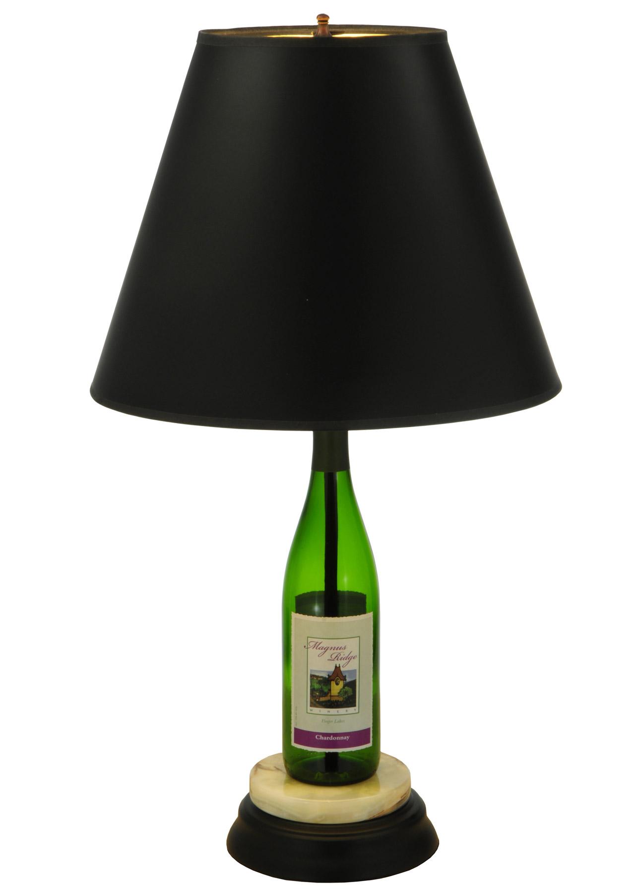 134264 personalized wine bottle table lamp meyda 134264 personalized wine bottle table lamp aloadofball Choice Image