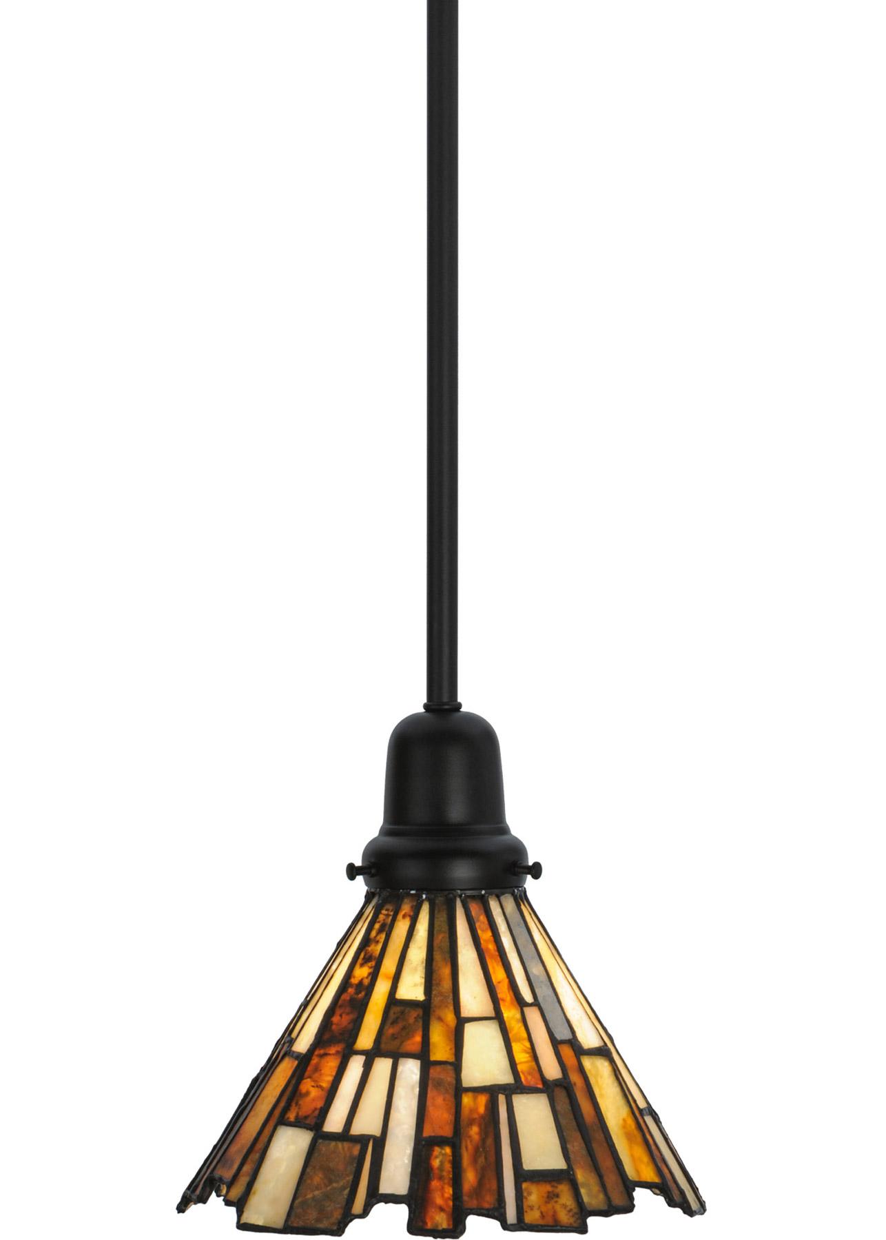 Hanging Pendant Lamp Hardware Edison Light Bulb Chandelier