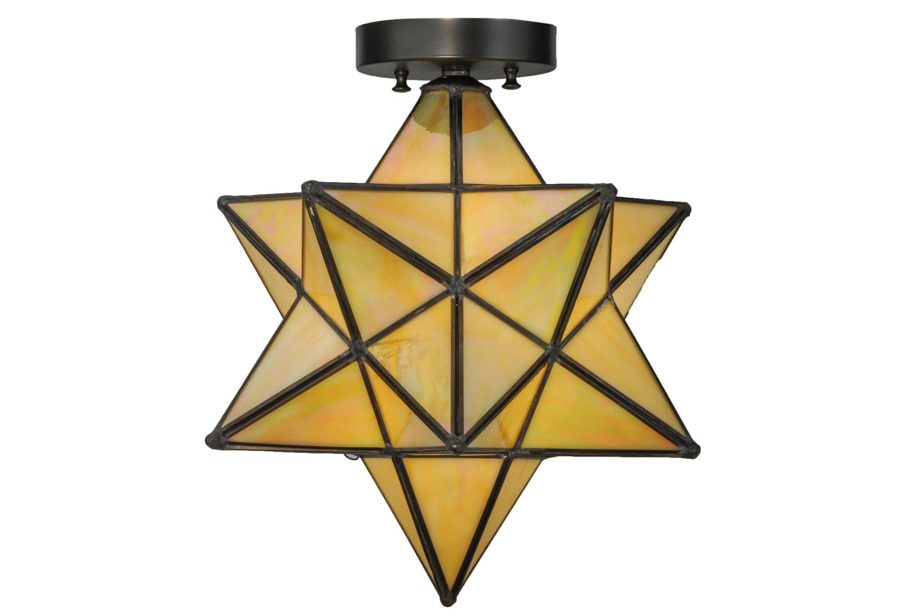 light pendant meyda wonderfull luxury lighting lt moravian cascading w world star of unique