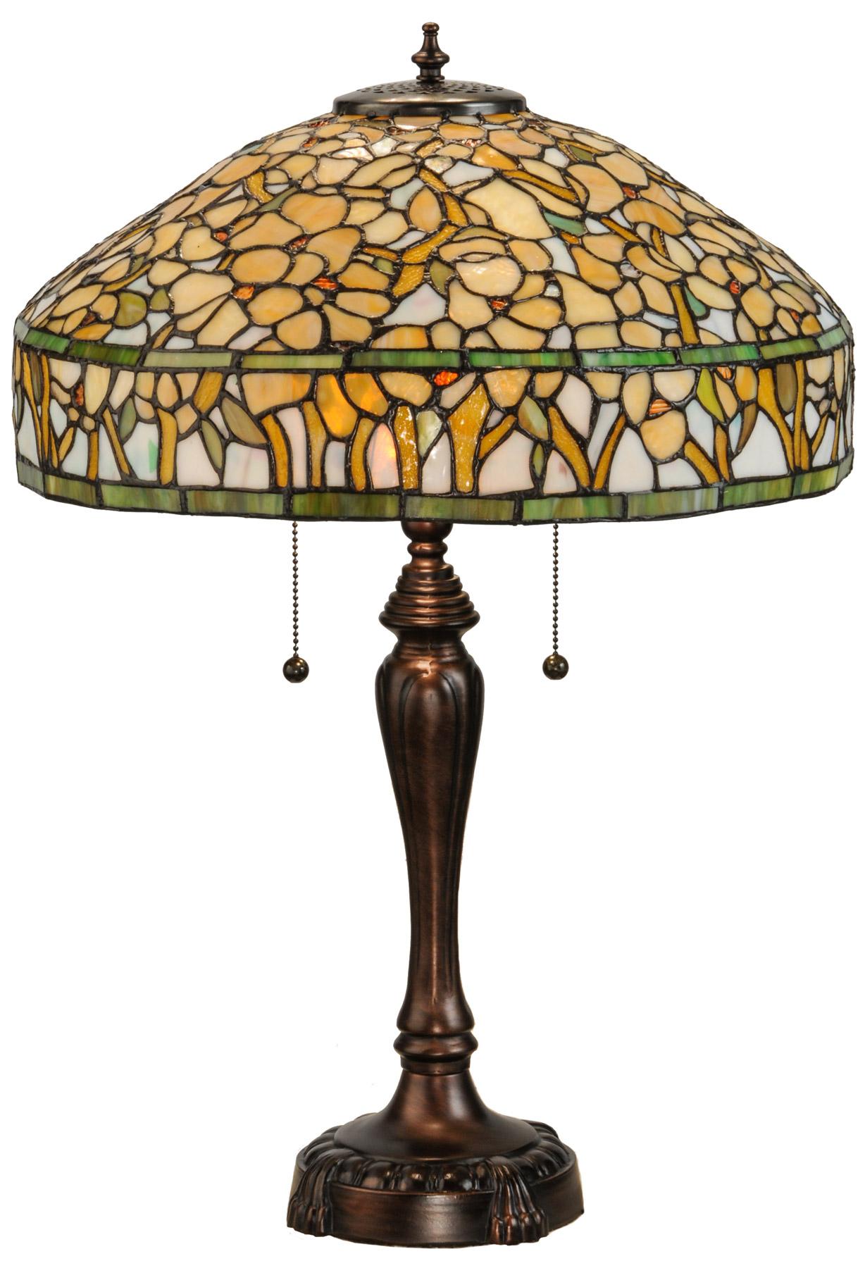 28 meyda lamps meyda tiffany rosebush accent lamp