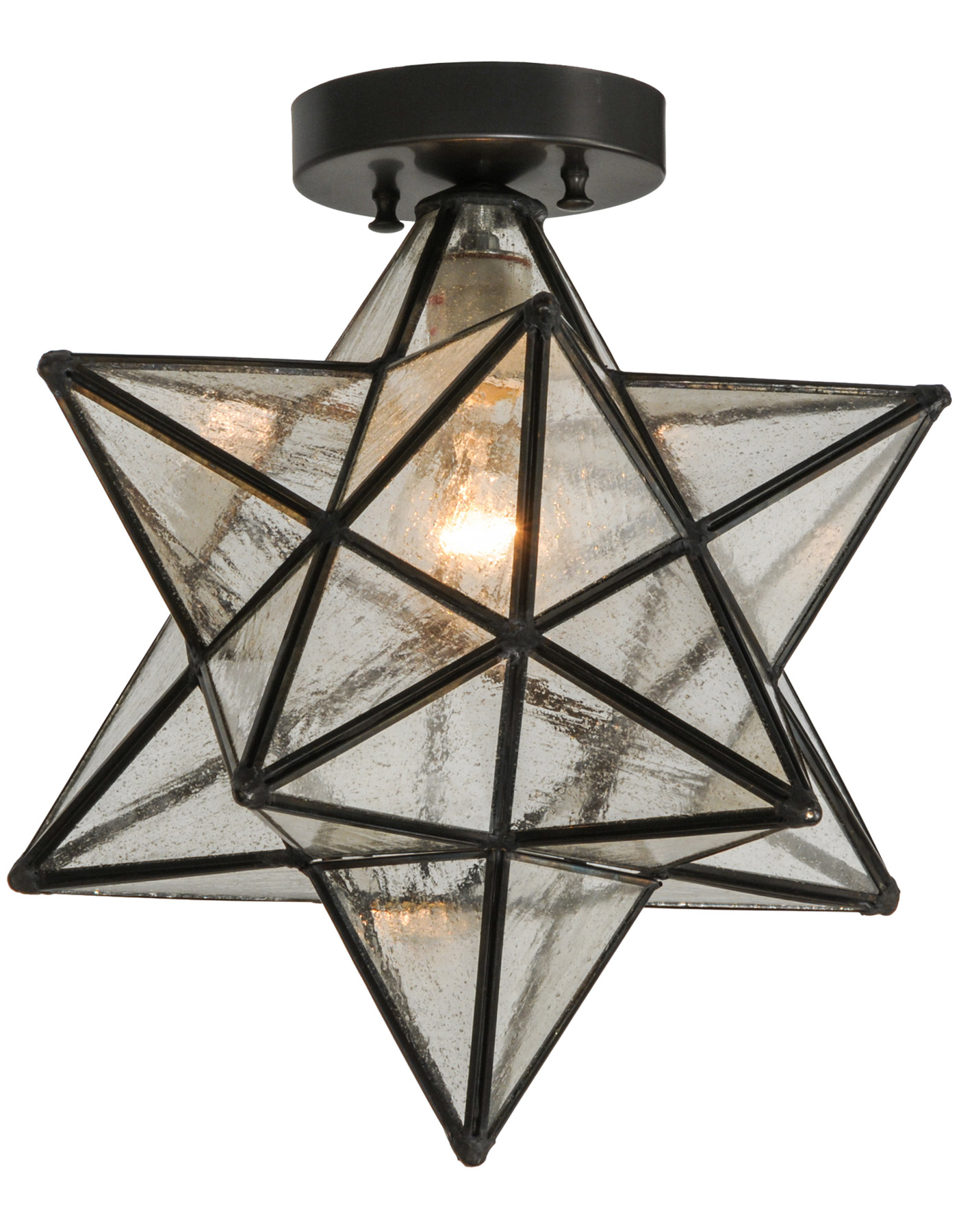 star ideas hanging ceiling light fixture lighting christmas room with moravian topper decorative of mcgrecords design lights was the decorating highlight fixtures tree com definitely