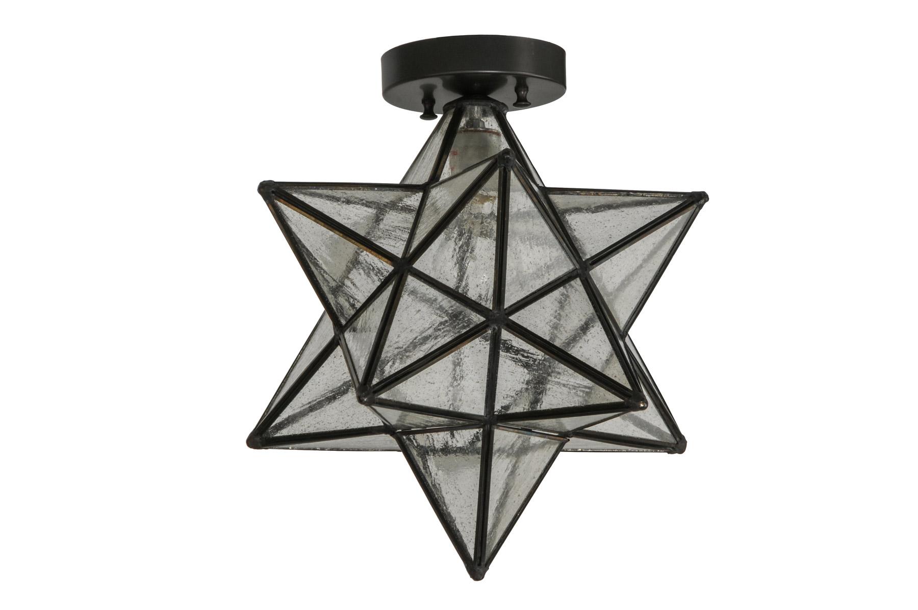 ceiling star fixture amazon uk doteco pendant light moravian co lightstar lighting