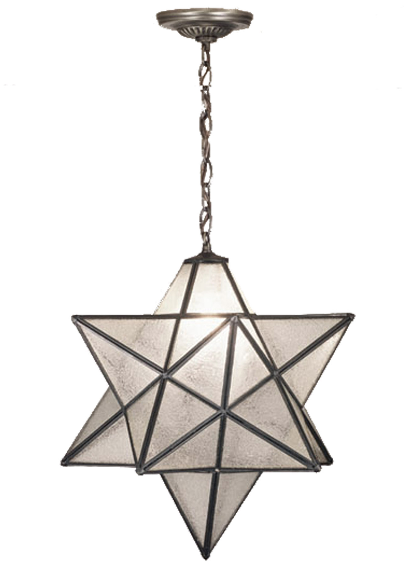21211 moravian star pendant meyda 21211 moravian star pendant mozeypictures Choice Image