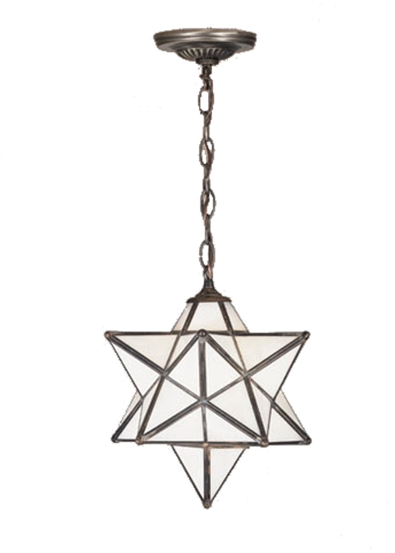 21841 moravian star hanging lamp meyda 21841 moravian star hanging lamp arubaitofo Image collections