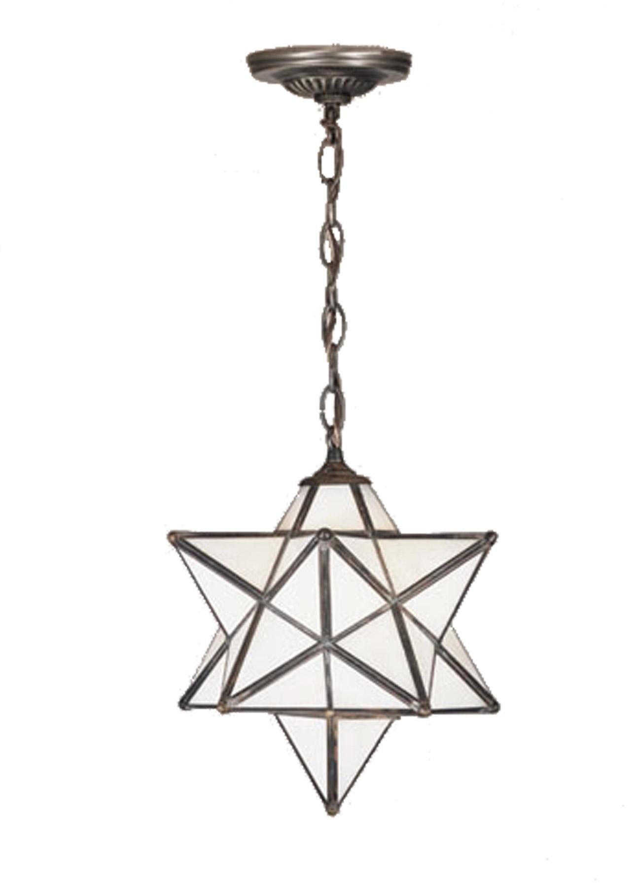 home ceiling lighting pendant hanging lamps standard pendants. Black Bedroom Furniture Sets. Home Design Ideas