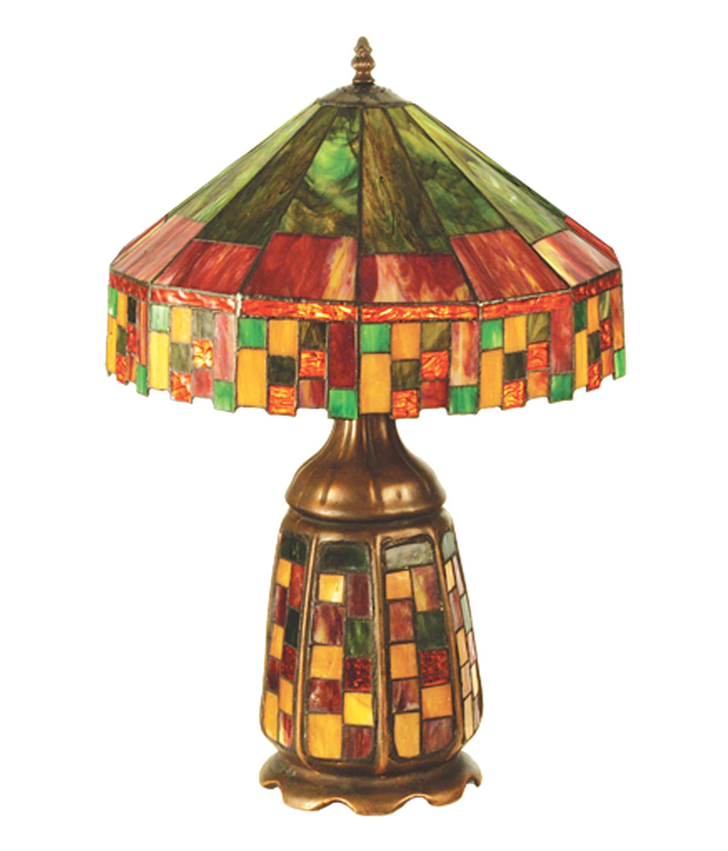Lamps Beautiful