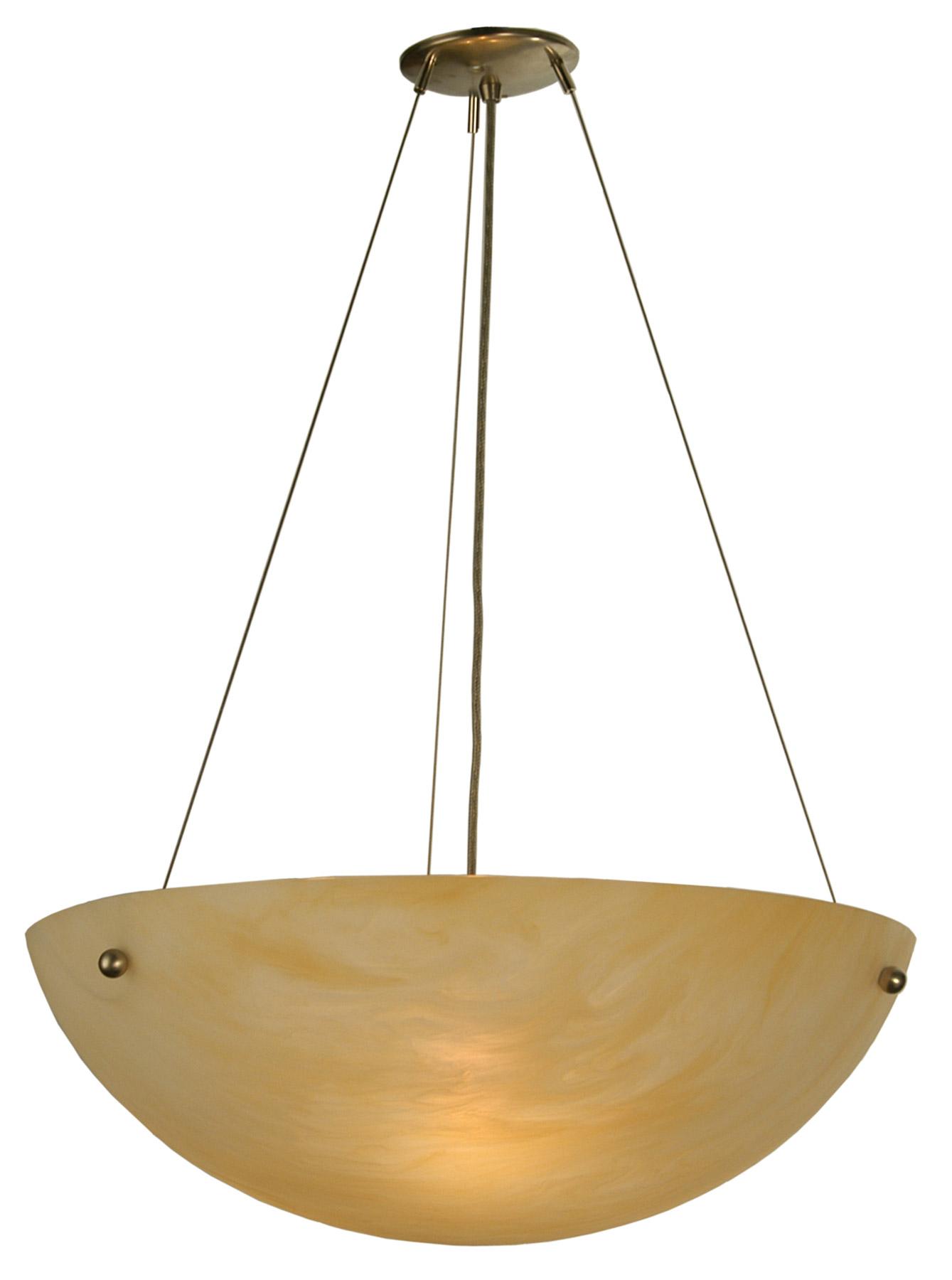 lighting pendant hanging lamps inverted bowl pendants meyda. Black Bedroom Furniture Sets. Home Design Ideas