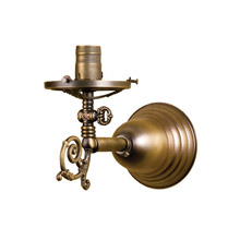 Meyda 101561 Gas Reproduction Wall Sconce  sc 1 st  L&s Beautiful & Victorian Wall Sconces - Lamps Beautiful
