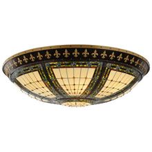 design insudtrial ideas dark with antique four rust close plus light martec to information fixtures ceiling lighting seasons notes lamp alpha