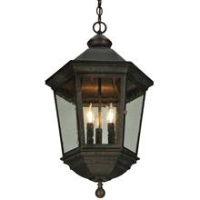 Meyda 119891 Tiamo Lantern