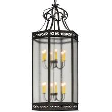 Meyda 120251 Estancia Lantern