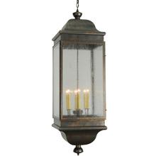 Meyda 124800 Gascony Lantern